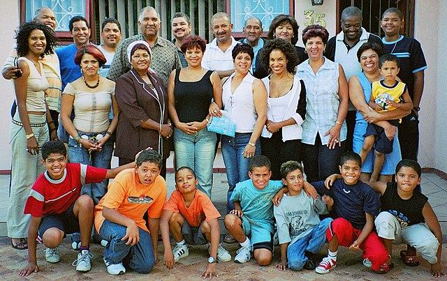 640px-Coloured-family.jpg