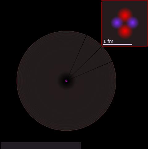 479px-Helium_atom_QM.svg.png