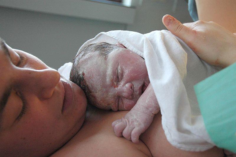 800px-Postpartum_baby2.jpg