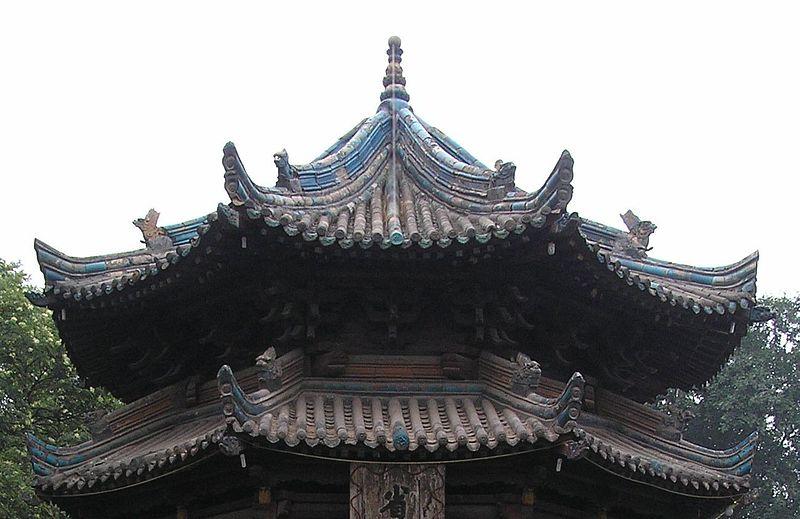 800px-Islam_in_China.jpg
