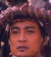 炎帝对中华民族的生存繁衍和发展作出了哪些重要贡献?