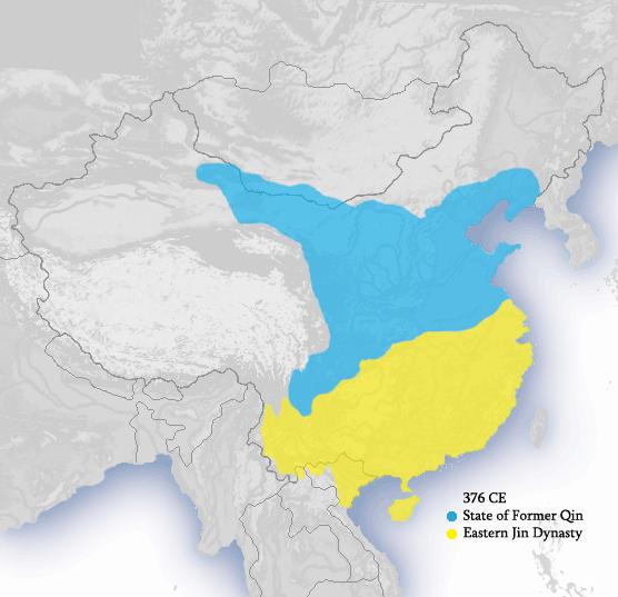 Eastern_Jin_Dynasty_376_CE.png