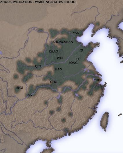 China_Warring_States_Period.jpg