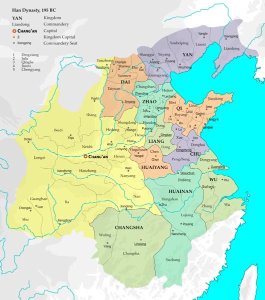 530px-Han_dynasty_Kingdoms_195_BC.png