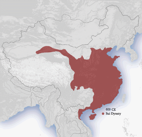 Cheui_Dynasty_581_CE.png