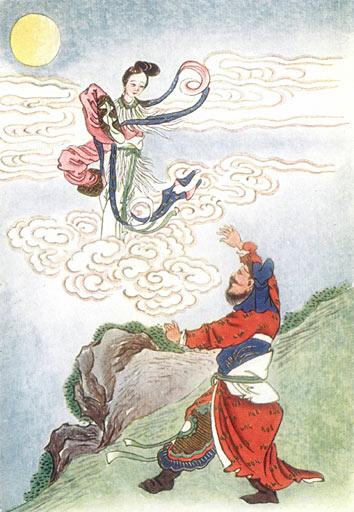 Chang'e_flies_to_the_moon_-_Project_Gutenberg_eText_15250.jpg