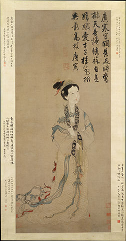 252px-The_Moon_Goddess_Chang_E_-_Unidentified_artist,_after_Tang_Yin.jpg