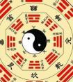 三国时期蜀汉丞相诸葛亮有哪些军事发明?