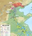 中国明朝靖难之役(靖难之变)