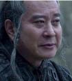 秦朝灭亡的时候,王翦为什么不出来?