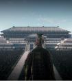 秦始皇为什么是祖龙?祖龙是什么意思?
