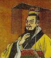 秦始皇生前留下诏书给扶苏,为何扶苏还是未能执掌大权?