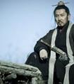 西汉初年的八个异姓王,只有长沙王吴芮善终了