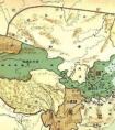 蜀国和吴国是怎么建立防御体系的 他们是怎么抵御魏国的进攻的