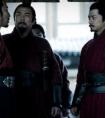 他是汉高祖刘邦的部将,陈豨一生坑死了三大名将