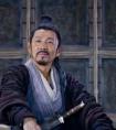 刘煓是什么人?他跟刘邦是什么关系