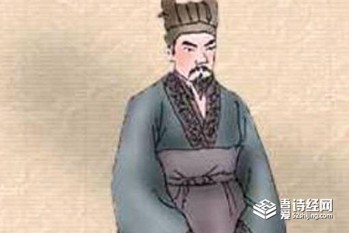 张裔是个怎样的人 张裔性格特点介绍
